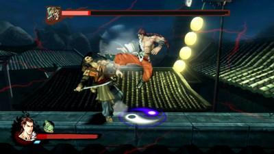 Kung_fu_strike
