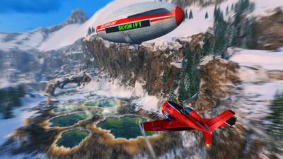 Skydrift_2