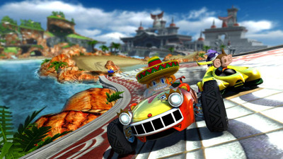Sonic_and_sega_all_star_racing