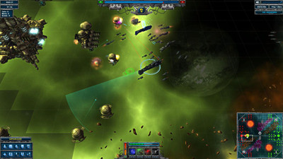 Steller_impact