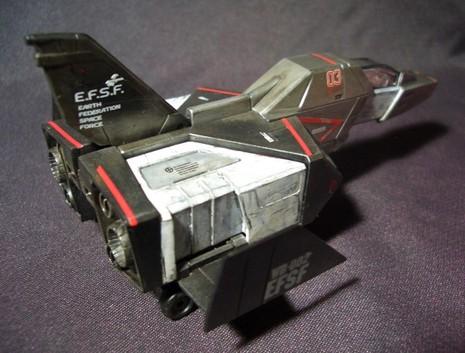 Cimg3258