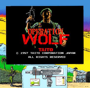 opwolf