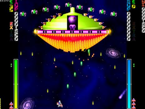 Spacebirdz2
