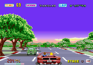 outrun.png