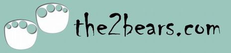 2bears
