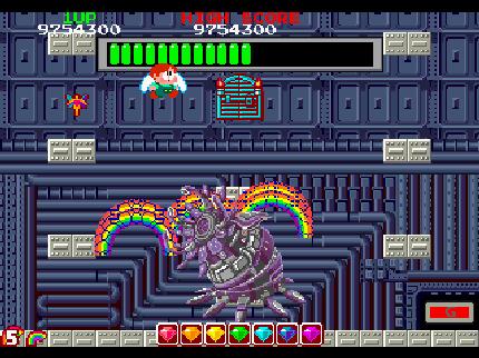 Rainbowo_1