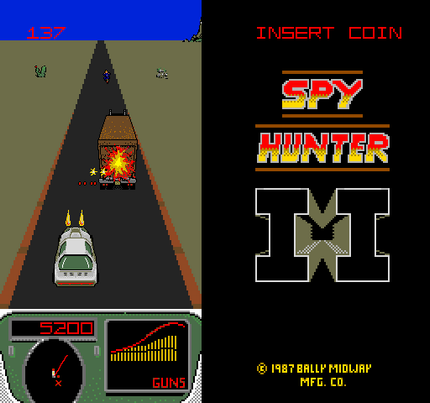 Spyhunt2